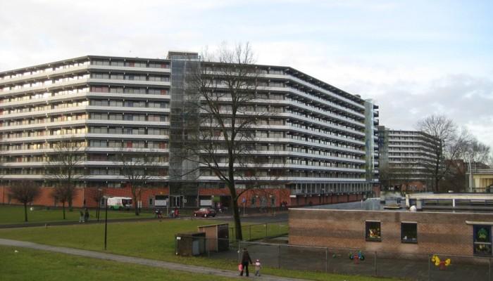 Hakfort-Huigenbos